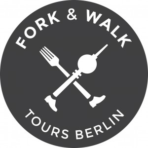 Fork & Walk Tours Berlin